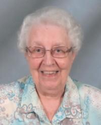 Zuster Angelica van der Klauw