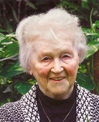 Zuster Castissima Neefjes