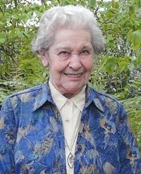 Zuster Marina van Rooijen