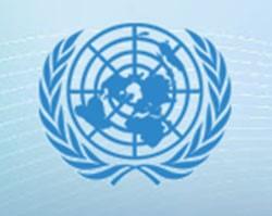 20 februari Werelddag voor Sociale Rechtvaardigheid