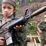 4 juni, Internationale dag van onschuldige kinderen als slachtoffers van agressie