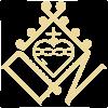 FDNSC - Dochters van Onze Lieve Vrouw van het Heilig Hart